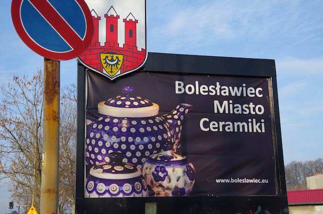 ポーランド19