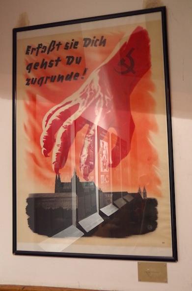 共産主義博物館4