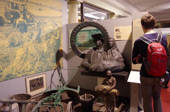 共産主義博物館12