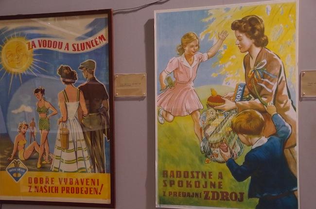 共産主義博物館17