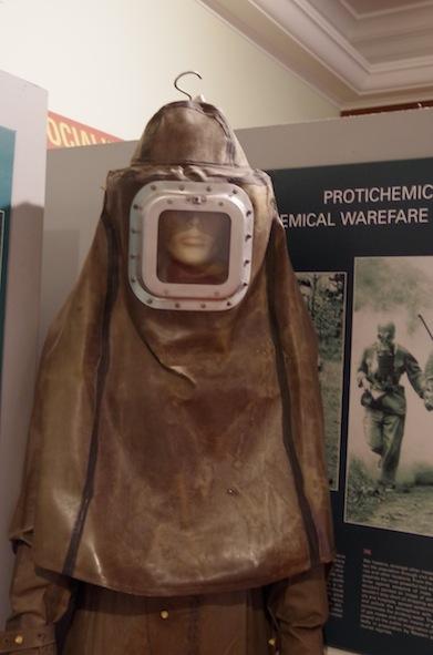 共産主義博物館20