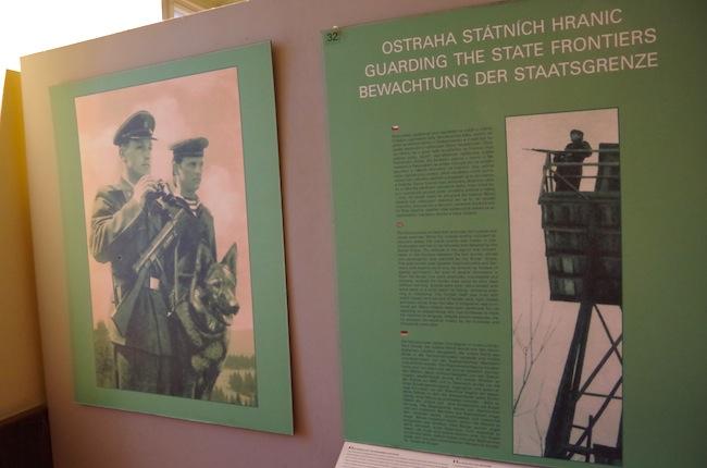 共産主義博物館25