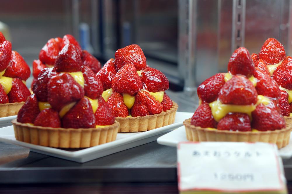 「果実園 東京」の画像検索結果