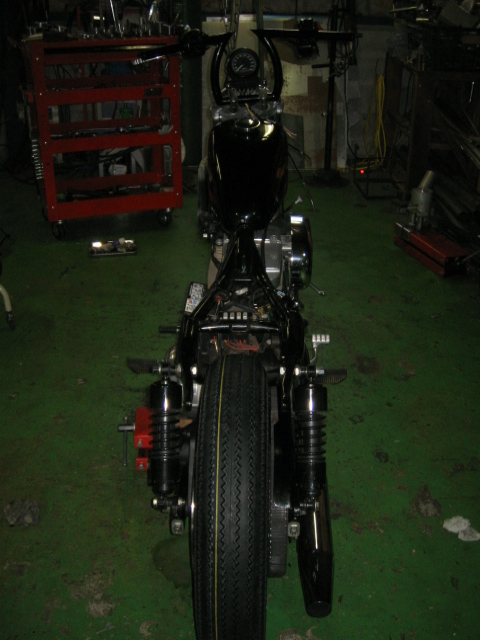20130120 (1)