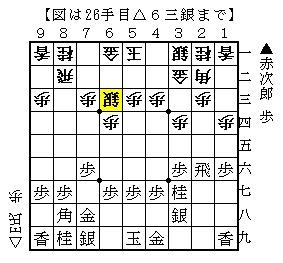 2013-05-12d.png