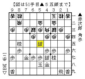 2013-05-16d.png