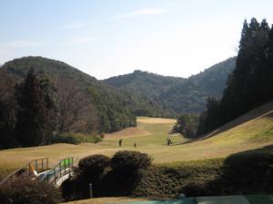 ゴルフ 1026