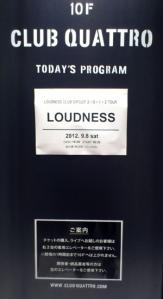 LOUDNESS_CLUB_QUATTRO_9_8.jpg