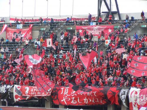 2012-03-11_006.jpg