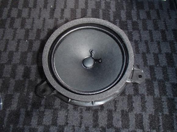 P3050506 (580x435)
