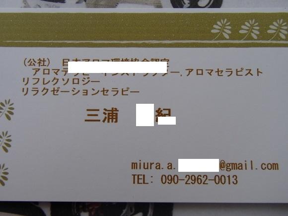 P3250679 (580x435)