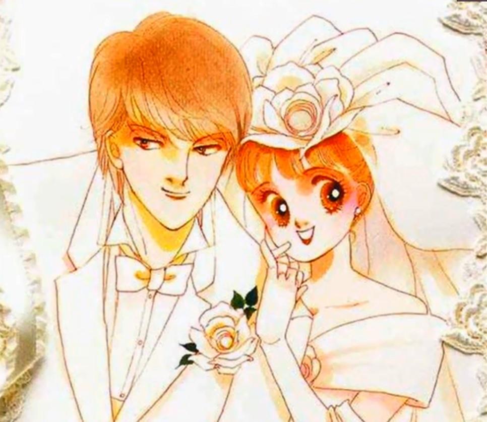 イタキス婚礼