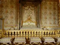 王妃の大居室