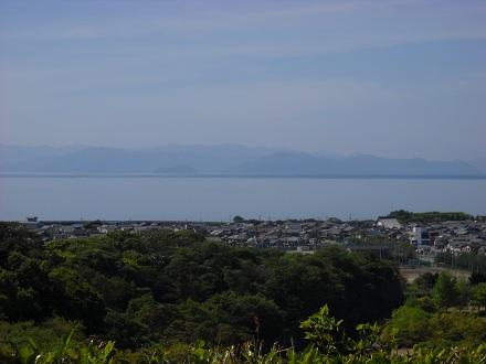 hikone46.jpg