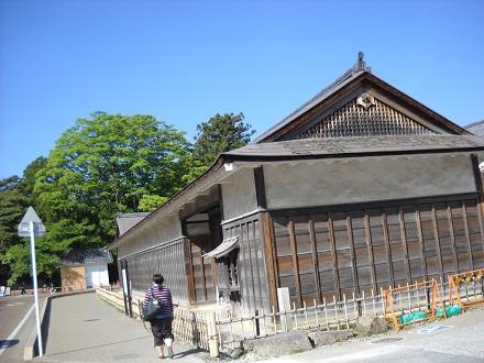 hikone54.jpg