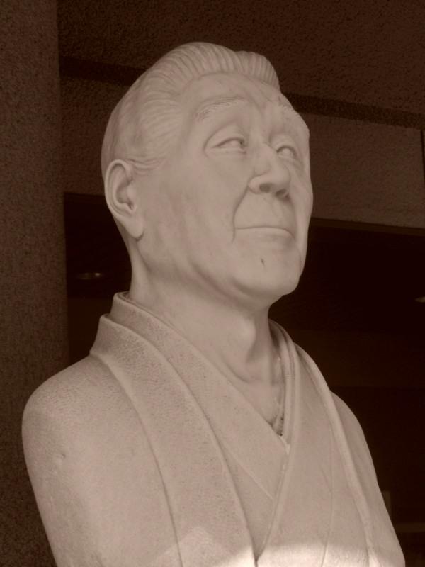 P1010451 平野政吉(セピア)