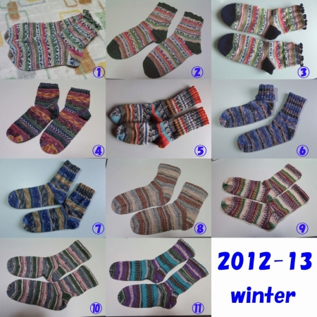 socks2012-13winter.jpg