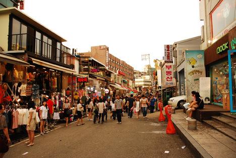 hongdae-street.jpg