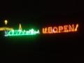 neonsho.jpg
