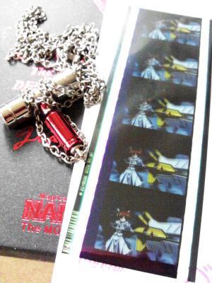 nanoha2ndA'sFilm