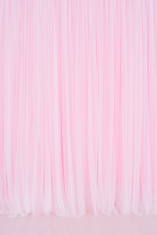 pink_race_01.jpg