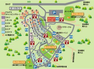 map_20120812124836.jpg