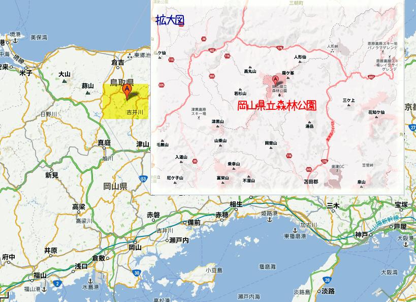 sinrinmap.jpg