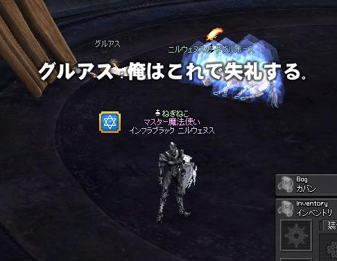 ryouriD2.jpg