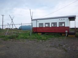 20130911 (63)
