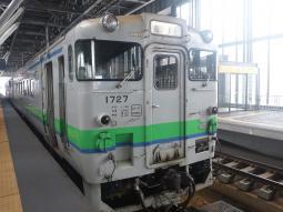 20130913 (39)