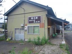 20130915 (60)