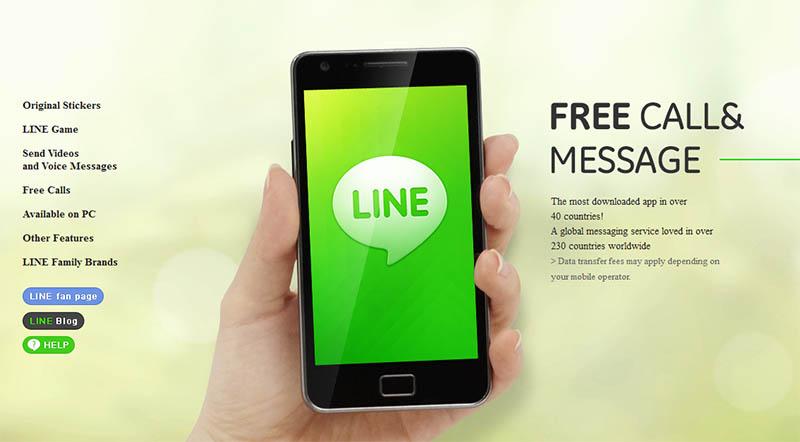 LINE34D.jpg