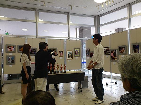hyosho2012.jpg