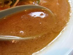 三三スープ2