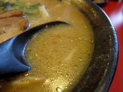 満天スープ2