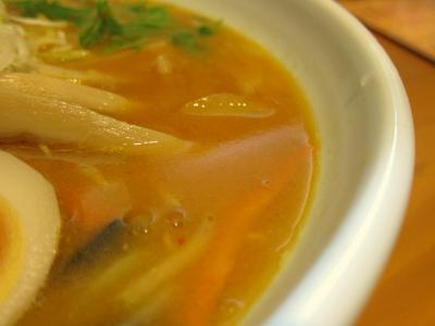 爆スープ2