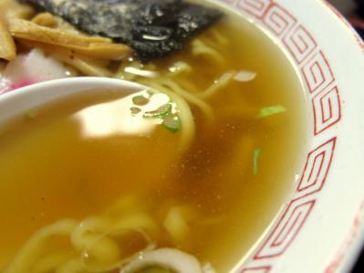 川嶋スープ