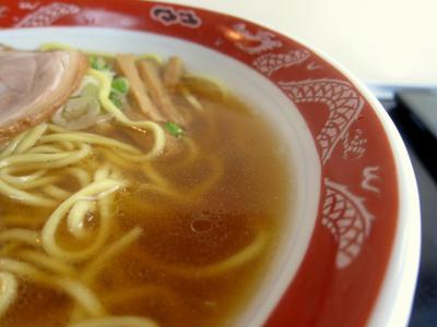 くぼたスープ2