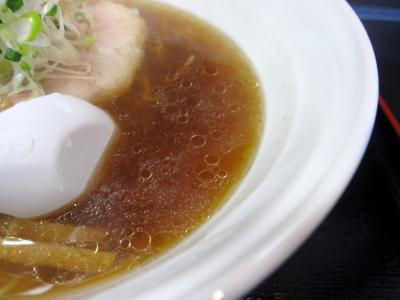 ぼたんスープ