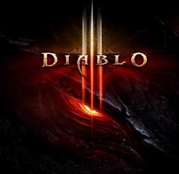 DIABLO3日本語版
