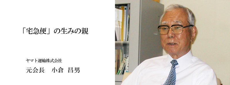 image_20130407160738.jpg
