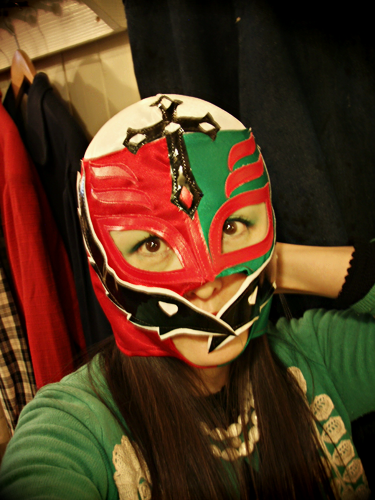 Lucha_Mask.png