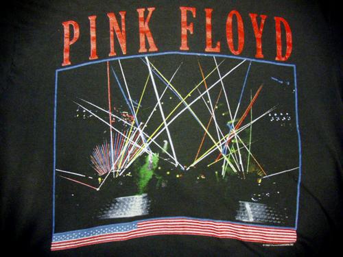 Pink_Floyd.png