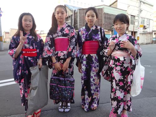Tanabata_KIds7.jpg