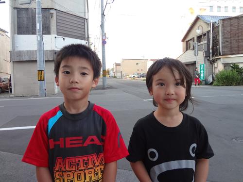 Tanabata_Kids10.jpg