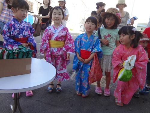 Tanabata_Kids2.jpg
