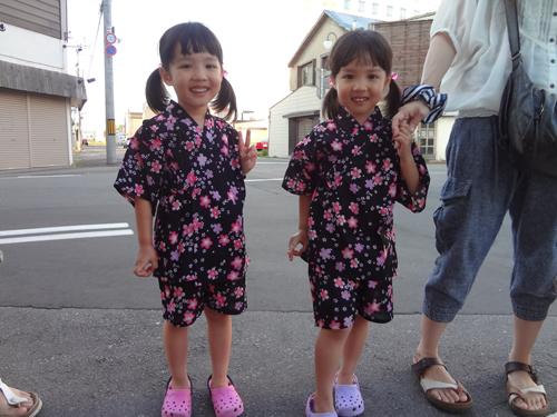 Tanabata_Kids3.jpg