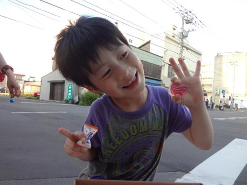 Tanabata_Kids5.jpg