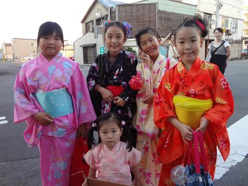 Tanabata_Kids6.jpg
