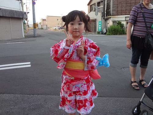 Tanabata_Kids9.jpg
